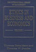 #10 Ethics In Business