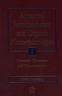 Advanced Semi Conductors